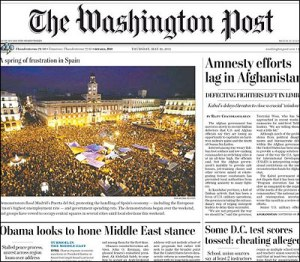 washington-post-15m-gig