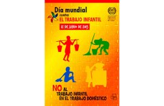 Dia-Mundial-contra-el-Trabajo-Infantil_