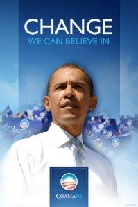 406916~Barack-Obama-Posters