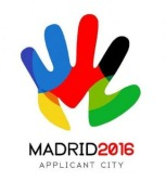 logo_madrid2016