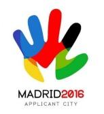 logo_madrid2016