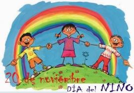 Dia_del_ninio_2