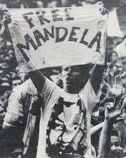 free_mandela