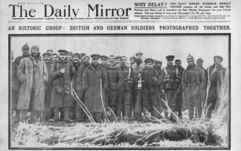 Navidad-de-1914