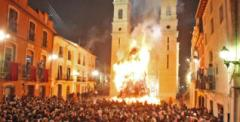 2011-01-16_IMG_2011-01-16_23-42-31_hogueras