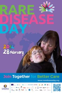 2014rarediseasedayposter400x600