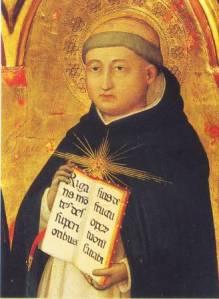 Santo-Thomas-de-Aquino