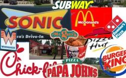fast_food_mensajes_nutricio