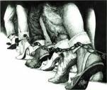 modern-slavery