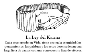 LaRedDeSucesosInterconectados7