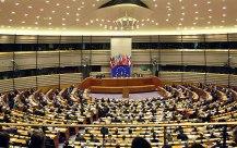 foto parlament eu