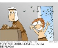 Plagas1