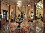 cn_image_3.size.hotel-ritz-madrid-madrid-spain-107270-4