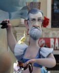Rajoy-Fallas-Valencia-Carlos-Cardenas_EDIIMA20140124_0334_5