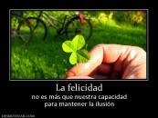 113626_la-felicidad