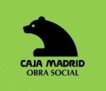 0801_Logo_Caja_Madrid