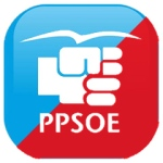 ppsoe