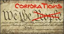 corporaciones