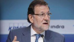 Rajoy-convencido