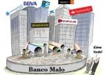 Banco-Malo1-480x343