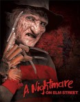 nightmare-on-elm-street-freddy-krueger-movie-tin-sign