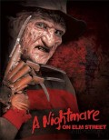 nightmare-on-elm-street-freddy-krueger-movie-tin-sign