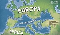 110715-europa-viable