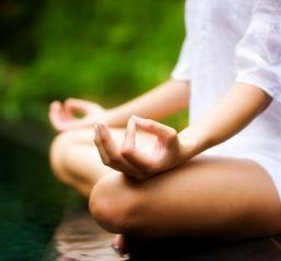 img_como_se_hace_la_meditacion_trascendental_18696_orig