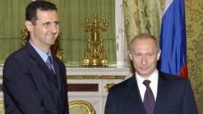 Bashar-al-Assad-y-Vladimir-Putin