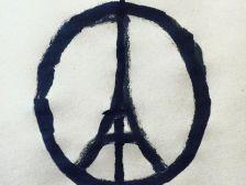 Paz-Eiffel-Jean-Jullien-Paris_79502061_178907_1706x1280