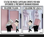 arte italia.jpg