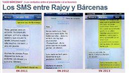 Mariano_Rajoy-Luis_Barcenas-SMS-mensajes-El_Mundo-PP_MDSIMA20130714_0004_7