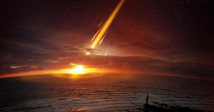 asteroide.profecia.jpg