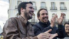 Unidos-Podemos-sorpasso-PSOE-PP_918820548_105764402_667x375