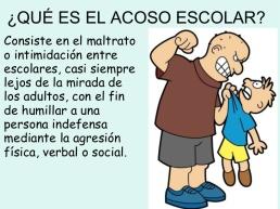 trabajo-de-sociologa-4-728