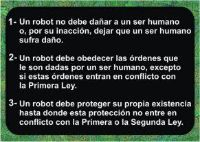 5e597690-4291-11e4-bac6-73d020c0e473_leyes-de-la-robot-tica-de-asimov