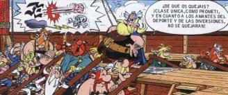 asterix_jjoo_007
