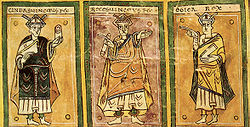 250px-reyes_visigodos_codex_vigilanus.jpg