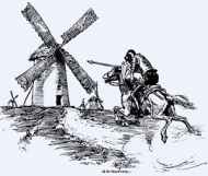 don-quijote.jpg