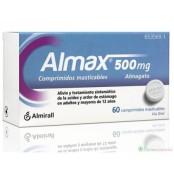 almax-comprimidos-masticables