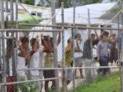 manus-island-detention-centre
