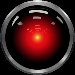256px-HAL9000.svg.png