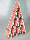 house-of-cards-763246_960_720.jpg