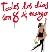 mujerchiste-labanda-8-marzo.jpg