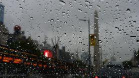 esperan-lluvias-resto-dia_IECIMA20131101_0043_7