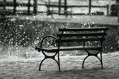 Paisajes lluvia 30