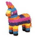 donkey-pinata