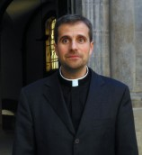obispo-solsona-xavier-novell-1301667737054 (1).jpg