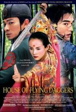 shi_mian_mai_fu_house_of_flying_daggers-930841136-large