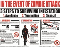 zombie-infestation-chart